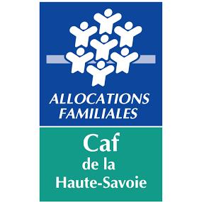 Caisse d'Allocations Familiales de la Haute-Savoie