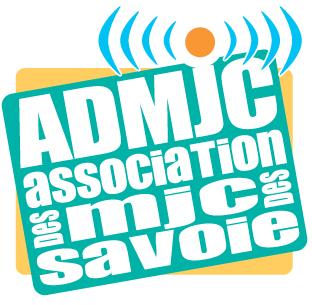 ADMJC des Savoie