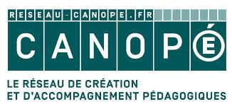 Canopé 74