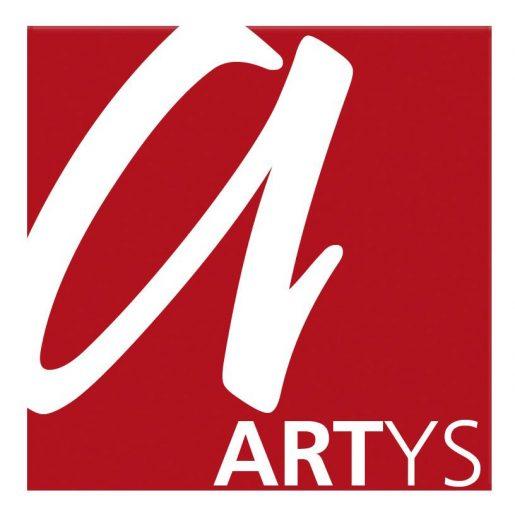 Centre Artys