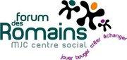 Forum des Romains MJC Centre Social