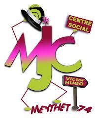 MJC Centre social Victor Hugo