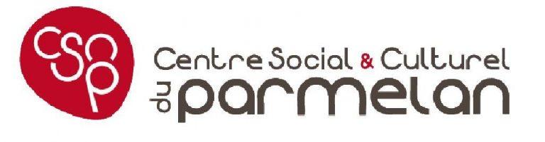Centre Social et Culturel du Parmelan