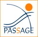 Association Passage