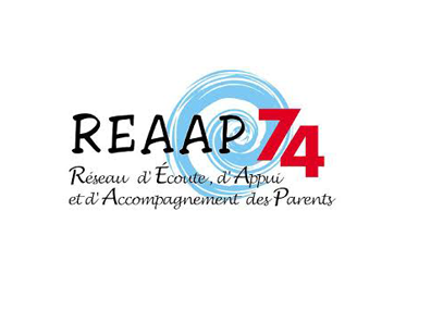 REAAP 74